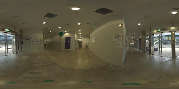 corridor_062_hdr4_600