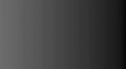 8bit_gradient