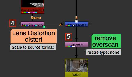 exp_nuke-schematic_lower-part
