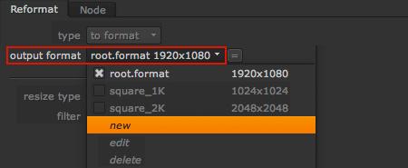 exp_reform_create_menu_part