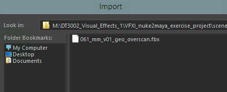 imp_import_part
