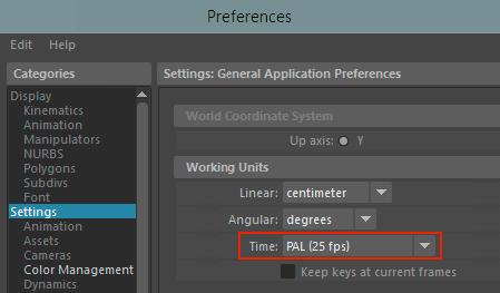 imp_preferences_25_part