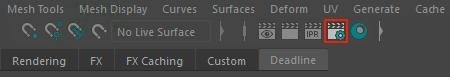 imp_rendersettings_button_part