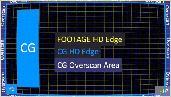 osc_grid_final
