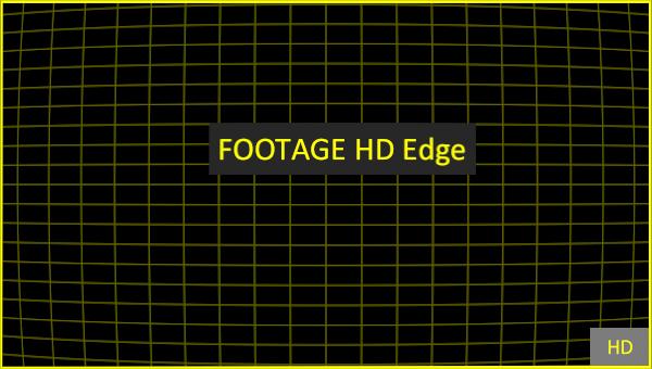 osc_grid_footage-org