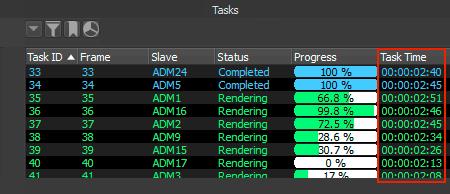 dl_monitor_tasks