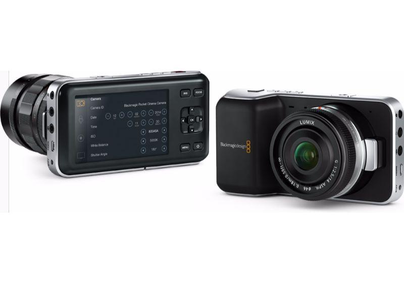 Camera Equipment Adm Vfx Wiki